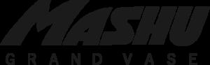 MASHU Grand vase(グランバーズ) -布施-