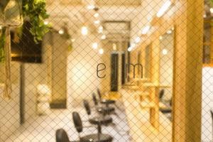 elm by emt(エルム バイ エント) -東京-