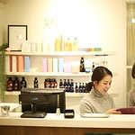 オープン初月の美容室でも新規顧客300名を獲得するチラシ戦略