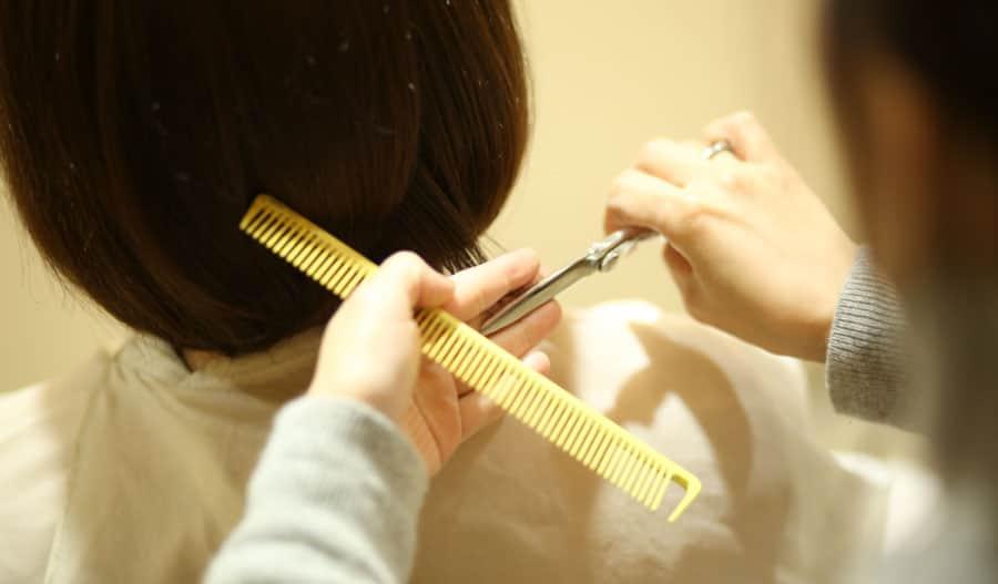 美容師の独立はなぜ失敗する?失敗事例とその対策とは