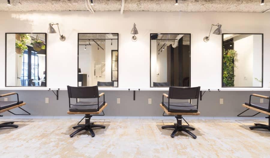 生産性の高い美容室の経営戦略とは?