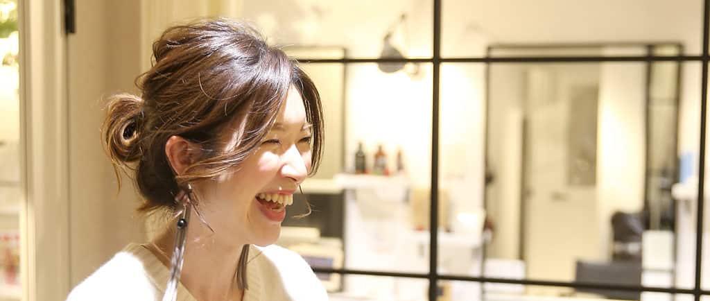 女性美容師にとって働きやすい「マイスタ®サロン」とは