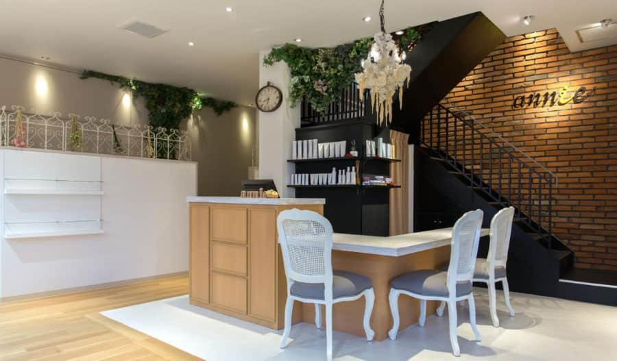 美容室の独立開業に必要な準備とその流れ